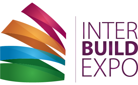 The results of the international construction exhibition Inter Build Expo 2019!
