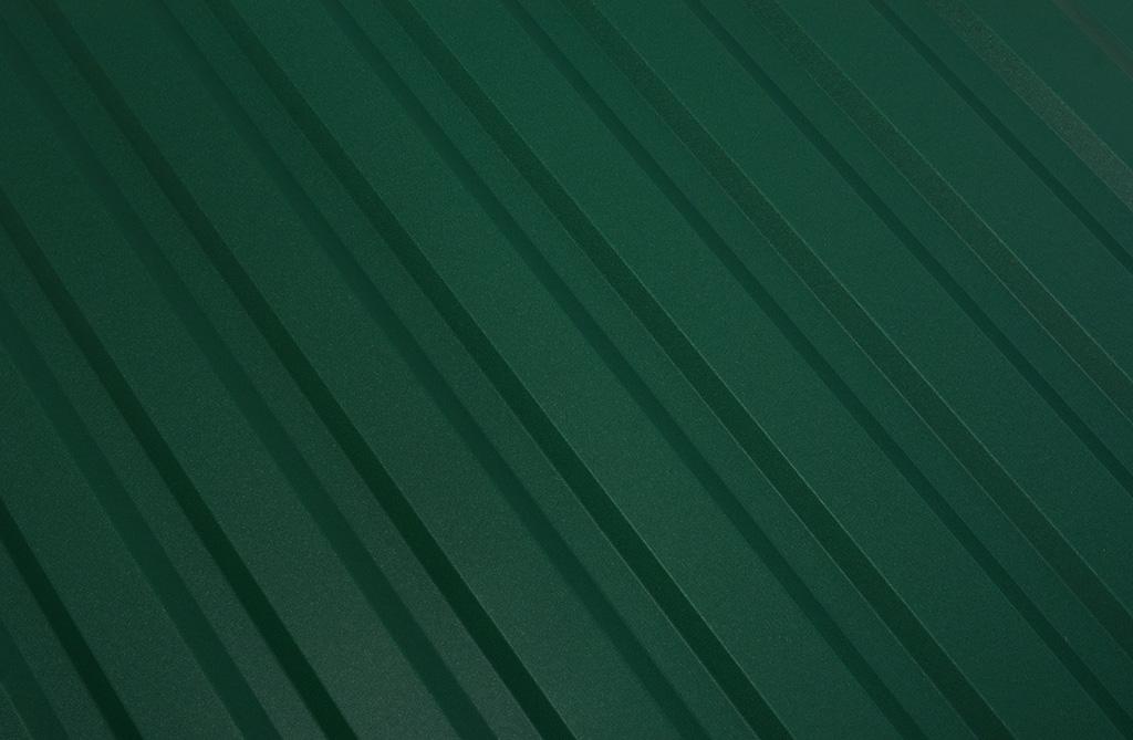 Т18 стіновий без мікропрофілювання